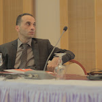 Karim Trabelsi - IBP.JPG