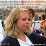 Kajsal -olofsson-lss2010.png