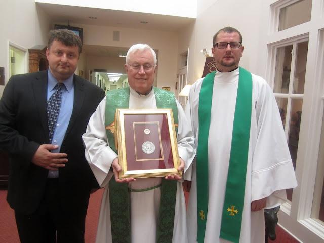 10.16.2011 Błogosławiony Jan Paweł II Patronem Apostolatu - IMG_1689.JPG