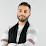 Khalil .dinari's profile photo