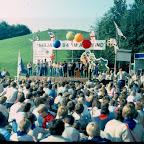 1984_08_26-220 Essen.jpg