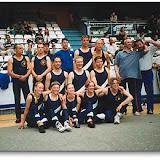 Weltcup Frankreich 2000 - weltcup1.jpg