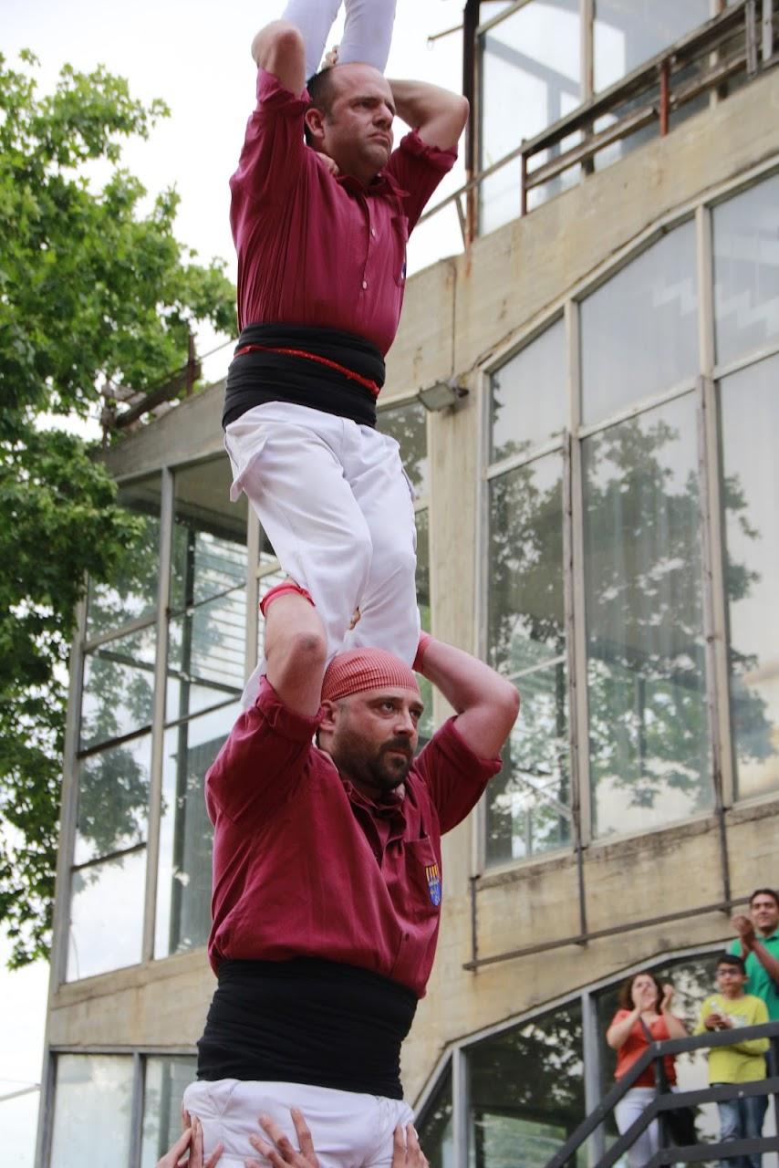 Actuació XXXVII Aplec del Caragol de Lleida 21-05-2016 - _MG_1700.JPG