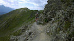 stonemantrail_2015-07-14_15-41-26.jpg