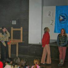 Prisega, Ilirska Bistrica 2005 - Prisega%2B05%2B007.jpg