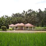 Panchajanya Ashrama