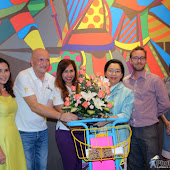 event phuket The Grand Opening event of Cassia Phuket031.JPG