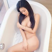 [XiuRen] 2014.07.28 No.184 luvian本能 [51P176M] 0048.jpg