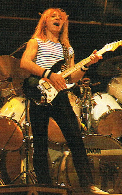 Iron Maiden-World Piece Tour-1983-tumblr_mr8hwsUBO61s5952ho1_1280.png