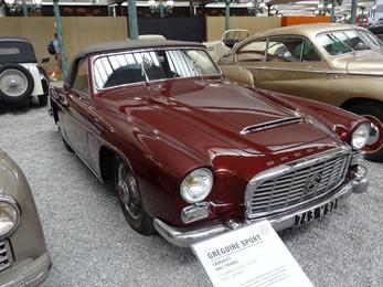 2017.08.24-184 Grégoire Sport Cabriolet 1955