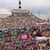 Neto confirma suspensão do Carnaval em fevereiro e põe em dúvida realização em 2021, em Salvador-BA