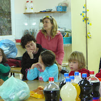 Hanukkah 2006  - 2006-12-15 06.41.02.jpg