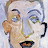 John Lang Wilson avatar image