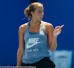 Madison Keys - 2016 Australian Open -DSC_0073-2.jpg