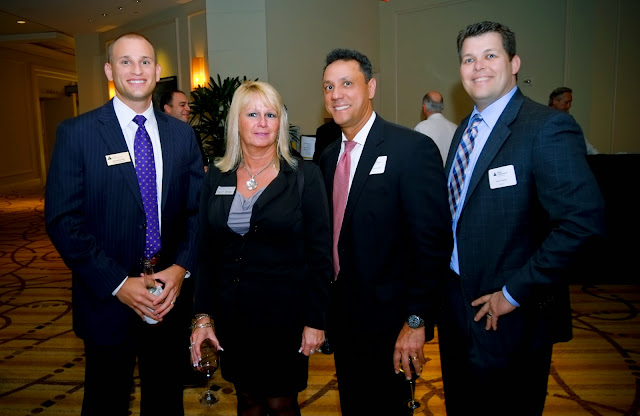 2014 Business Hall of Fame, Collier County - DSCF7214.jpg