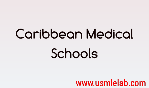 cheapest medical schools in the Caribbean