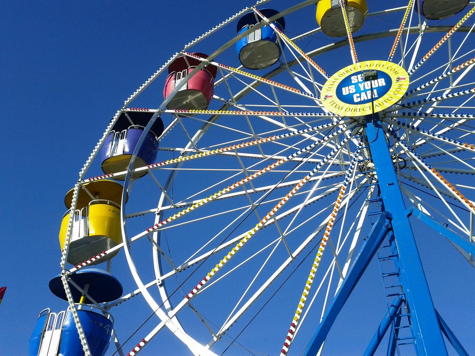 Fort Bend County Fair 2011 - IMG_20111001_174418.jpg