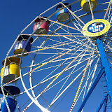 Fort Bend County Fair 2011 - IMG_20111001_174418.jpg
