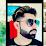 simrat Singh's profile photo
