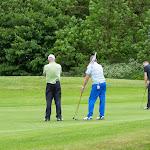 Tica golf 092.jpg