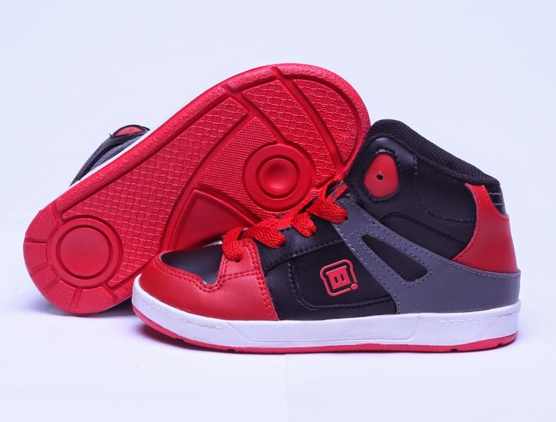 Harga sepatu ando harga murah bisa grosir dan ecer koleksi model terbaru  harga sepatu ando gratis katalog! Sepatu Bandung Online SN 076 Sepatu  Original ... 0b35d08a81