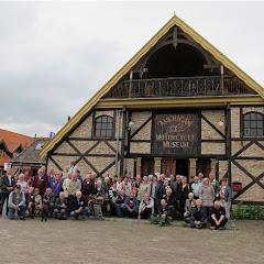 Weekend Twente 1 2012 - IMG_0089.jpg