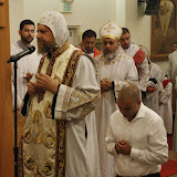 Clergy Meeting - St Mark Church - June 2016 - _MG_1668.JPG