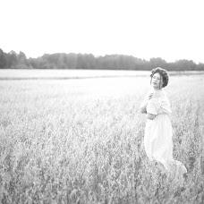 Wedding photographer Aleksandr Kosenkov (AlexKosenkov). Photo of 15.07.2015