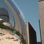 Chicago (35 of 83).jpg