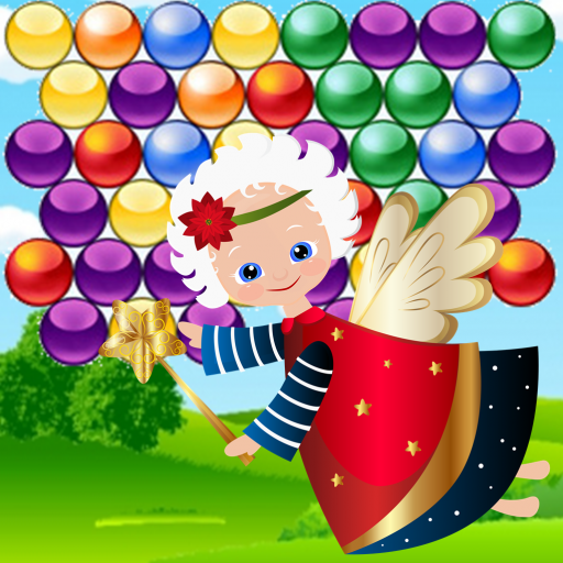 Shoot Bubble Shooter 2016