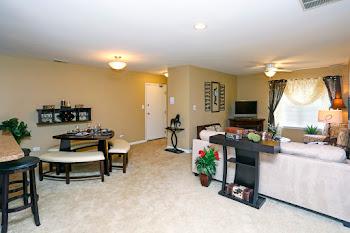 Go to Iris Renovated Floorplan page.