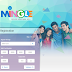 SBI Mingle App – Get Rs 10 on Sign up + Rs 10 per Referral in Bank account (New Hot)