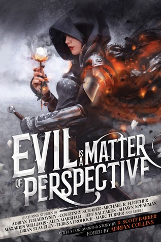[Evil+is+a+Matter+of+Perspective+-+anthology+-+book+-+cover%5B2%5D]