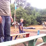 Zomerkamp Welpen 2008 - img869.jpg