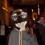 20.10.12 Tartu Sügispäevad 2012 - Autokaraoke - AS2012101821_082V.jpg