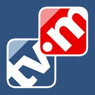 Logo Television Municipal de Cordoba
