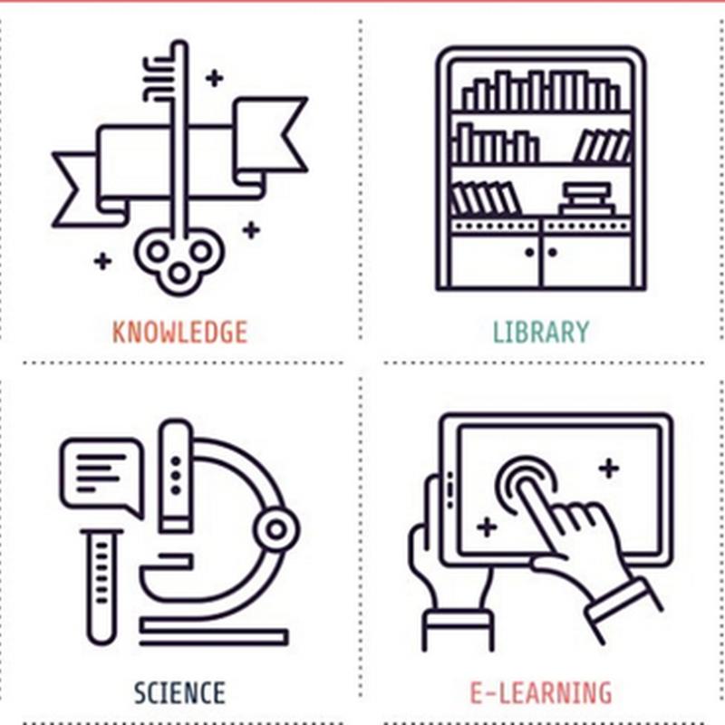 Encuesta: Nuevos cursos para 2017