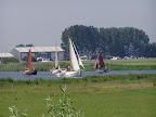 Oude boten juni 2007 006 (Medium).jpg