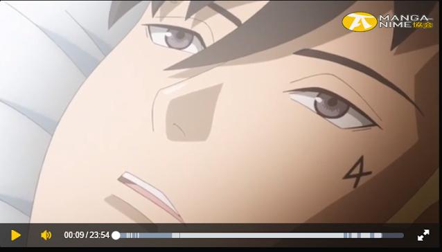 Nonton Anime Boruto Episode 193 Sub Indonesia: Pertemuan Naruto, Boruto dengan Kawaki