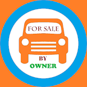 Cars & Trucks for Sales by Owner/Private Party-USA