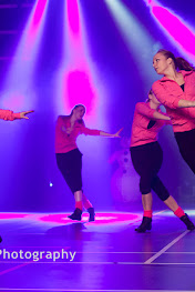 Han Balk Agios Dance In 2012-20121110-202.jpg