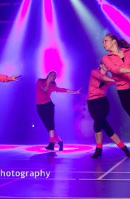 Han Balk Agios Dance In 2012-20121110-202.jpg