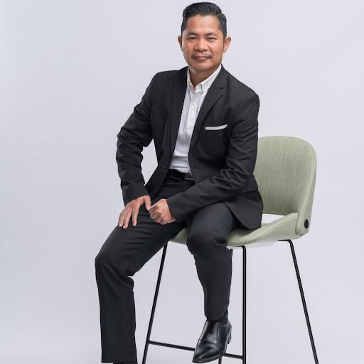 Zairi Zainuddin