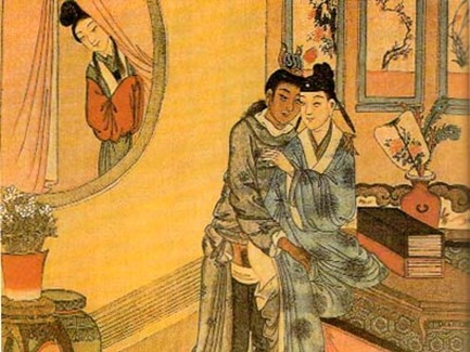 history_of_chinese_homosexuality657172eef072dd159df6
