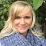 Danielle Cushman's profile photo