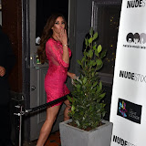 OIC - ENTSIMAGES.COM - Pascal Craymer at the NUDESTIX - launch party celebrating the launch of a new lip line from the cosmetic brand  in London  2nd June  2016 Photo Mobis Photos/OIC 0203 174 1069