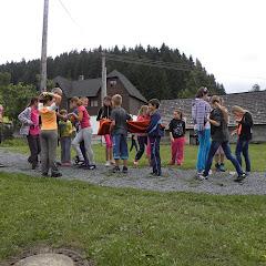 Tábor - Veľké Karlovice - fotka 527.JPG
