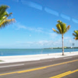 Key West Vacation - 116_5776.JPG