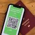 النمسا تعتمد جواز السفر الأخضر وتعتزم تلقيح ثلثي السكان بحلول يوليو