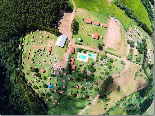 vista-aerea-camping-cachoeira-saltao